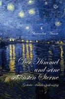 Der Himmel und seine schönsten Sterne