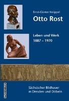 Otto Rost