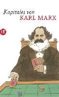 Kapitales von Karl Marx