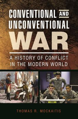 Conventional and Unconventional War