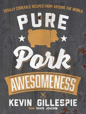 Pure Pork Awesomeness