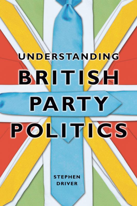 Understanding British Party Politics
