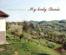 My Lovely Bosnia