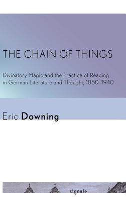 The Chain of Things