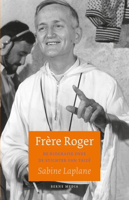 Frère Roger