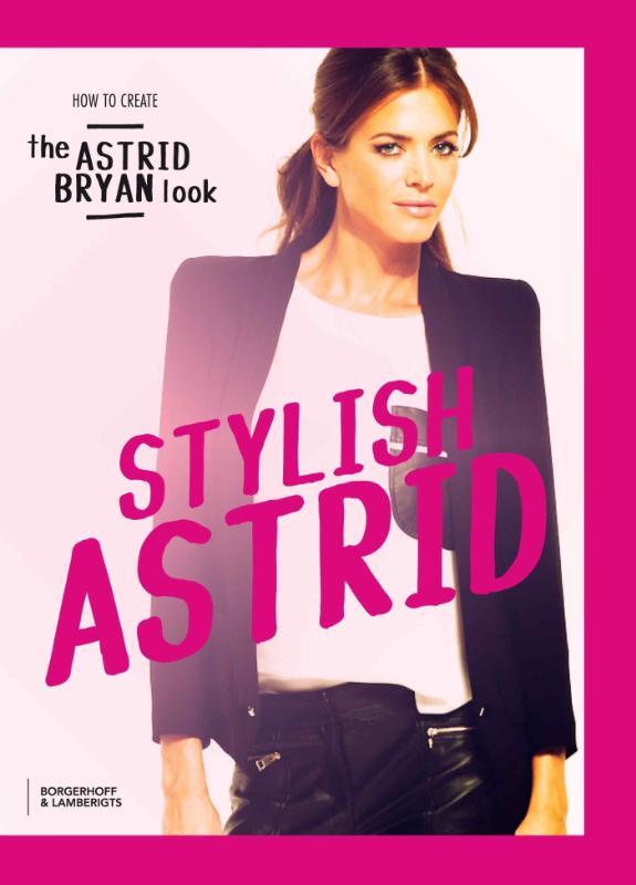 Stylish Astrid