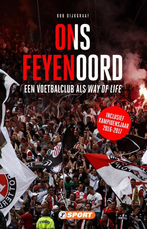 Ons Feyenoord