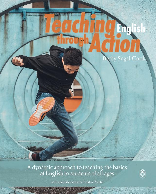 Teaching English Through Action