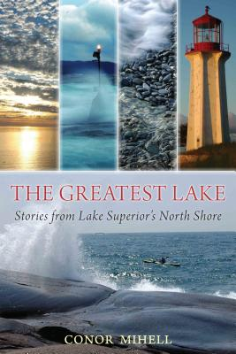 The Greatest Lake