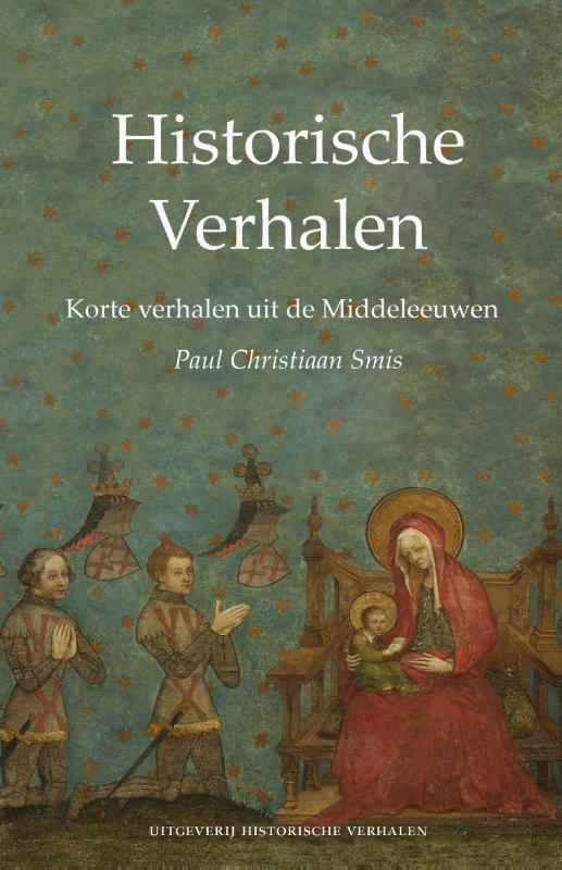 Korte verhalen uit de Middeleeuwen