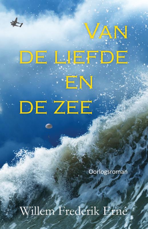Van de liefde en de zee