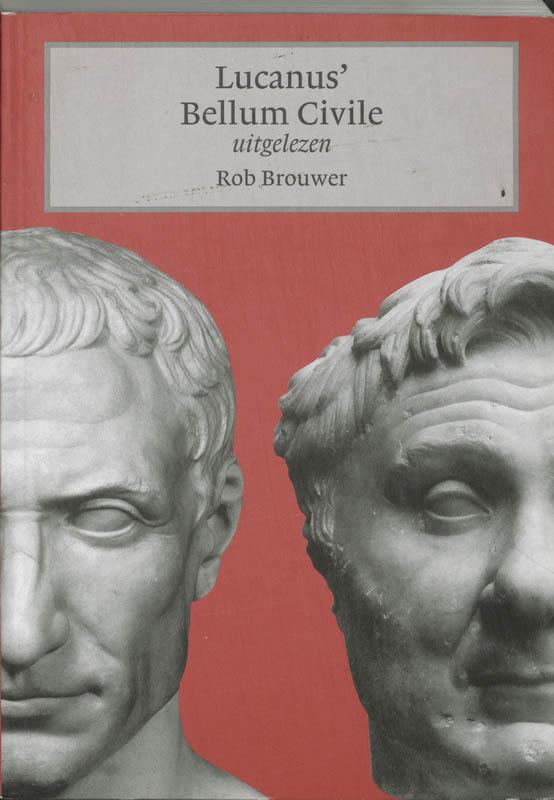 Lucanus
