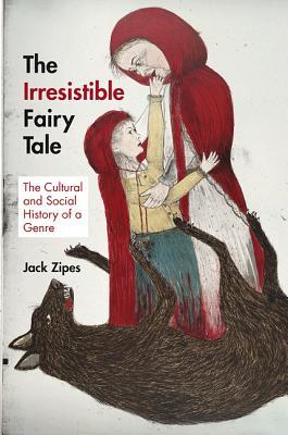 Irresistible Fairy Tale