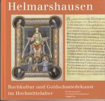 Helmarshausen
