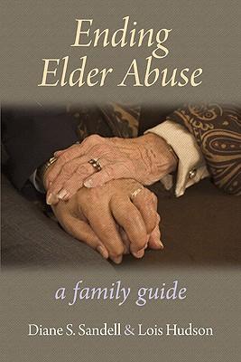 Ending Elder Abuse