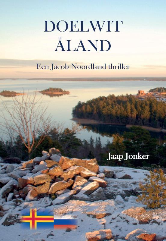 Doelwit Åland