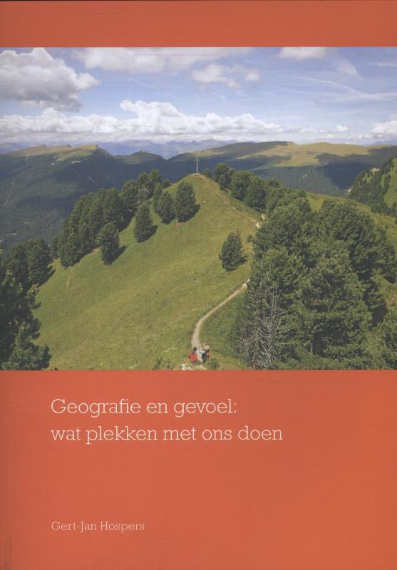 Geografie en gevoel