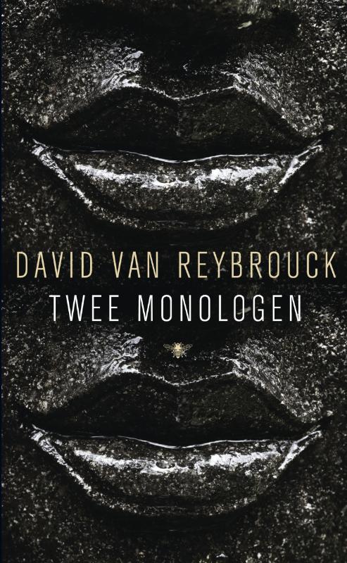Twee monologen