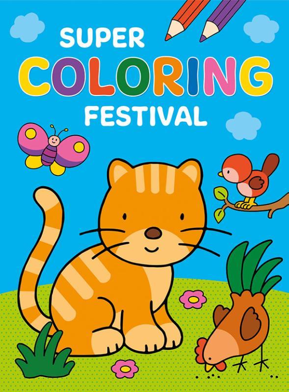 Kleurplaten Ruimtewezens.Alle Bedrijven Online Kind Super Pagina 1