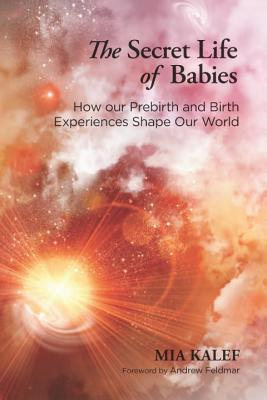 The Secret Life of Babies