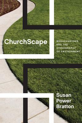 Churchscape