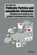 Politische Parteien und europäische Integration