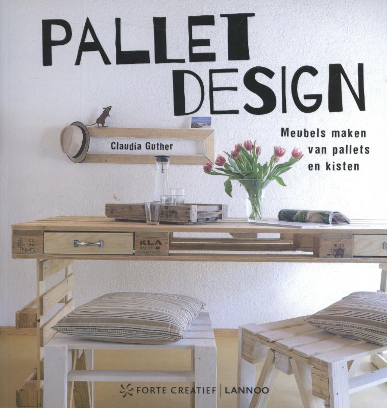Pallet design