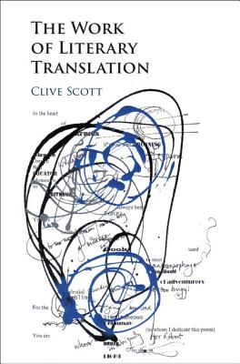 The Work of Literary Translation