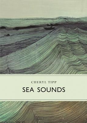 Sea Sounds