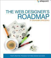 The Web Designer's Roadmap - The Web Design Process