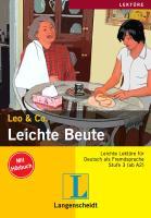 Leichte Beute + CD- A2-B1