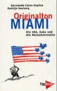 Originalton Miami