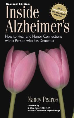 Inside Alzheimer's