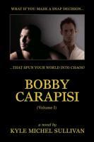 Bobby Carapisi