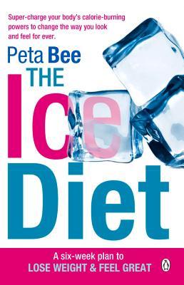 The Ice Diet