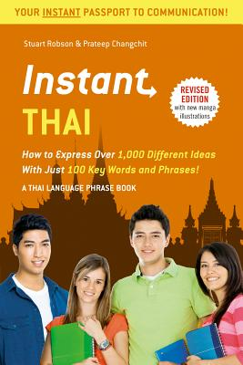 Instant Thai