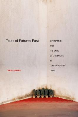 Tales of Futures Past
