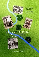 Mehr als 100 Jahre Frauenleben in den Rheingemeinden