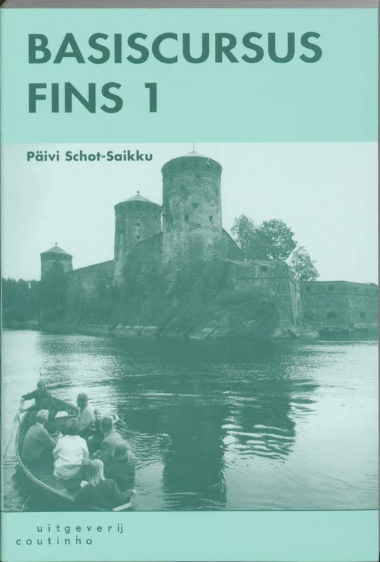 Basiscursus Fins 1