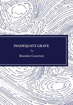 Inadequate Grave