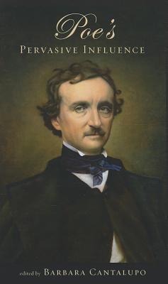 Poe's Pervasive Influence