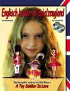 Englisch lernen im Spielzeugland