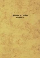 Kosmos & Vision