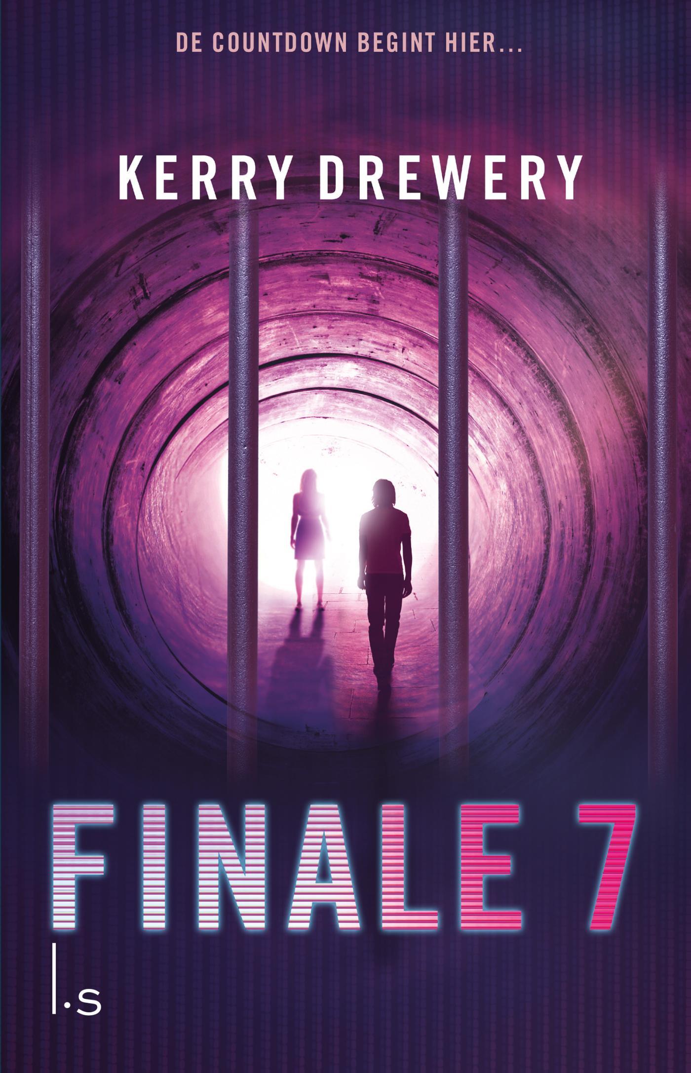 Cel 7 3 - Finale 7