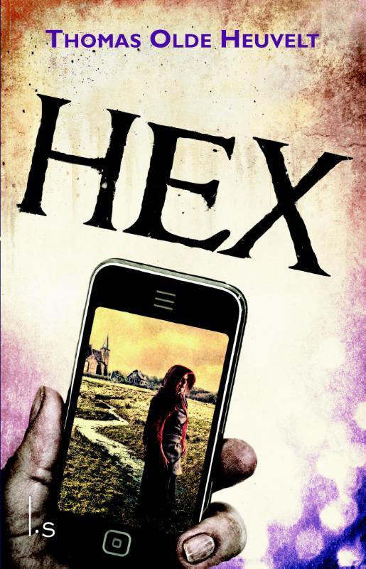 HEX  (POD)
