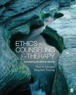 Ethics in Counseling & Therapy