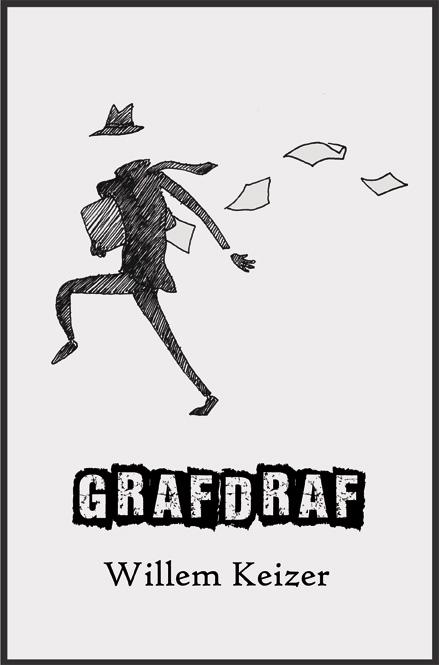 Grafdraf