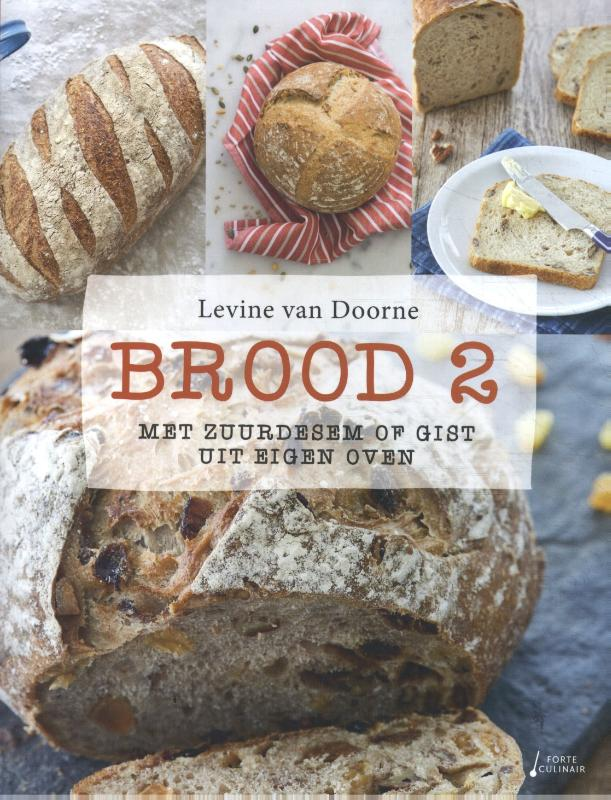 Brood 2