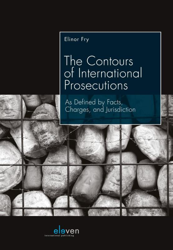 The Contours of International Prosecutions