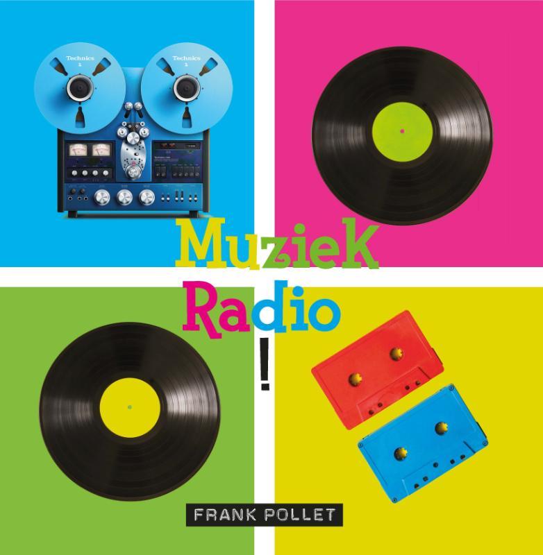 MuziekRadio!